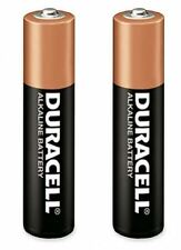 Duracell Brand Batteries......... 12 AA & 12 AAA....... Duraccell sell Bateries