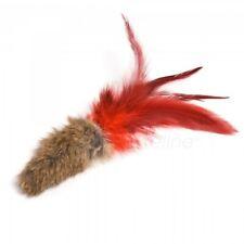 Da Bird Da Fur Thing - The Best Cat Toys in the World!