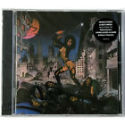 JAG PANZER Tyrants CD 1983 U.S. heavy me...