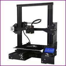 Imprimante 3D site web gagner £ 892.51 A vente | libre Domaine | Free hébergement | libre trafic