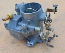 Classic Zenith 36 IVEP Carburettor Ford Cortina 1600 Bedford
