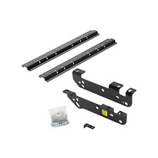 REESE 5002658 FIFTH WHEEL HITCH MOUNT KIT