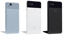 Google Pixel 2 Pixel 2 XL - 64GB, 128GB - Unlocked GRADED