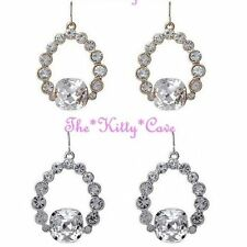 Debenhams Hook Alloy Fashion Earrings