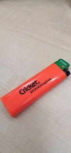 Used Lighter TEST ITEM, DO NOT BUY, WILL NOT SHIP