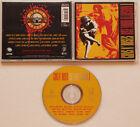 Guns N' Roses - Use Your Illusion I (1991) November Rain, Live and Let Die,Slash