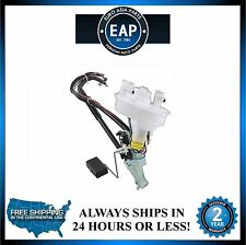 For 2002 C230 01-05 C240 02-04 C32 AMG 01-05 C320 Fuel Level Sensor New