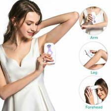 Hair Removal Device, IpL Painless Permanent Body Hair Remover Laser Hair Removal