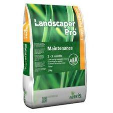 Concime per Prato Landscaper Pro Maintenance 20-5-8 kg 15