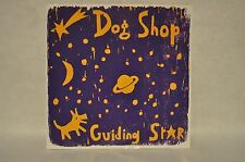 Dog Shop - Guiding Star