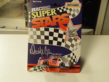 Derrike Cope #10 Purolator 1992 1/64 Matchbox Superstars Lumina Stock Car 221TL