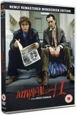 Withnail and I 5027035011783 DVD Region 2