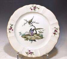 L. Bernardaud & Co. Limoges France Dinner Plate