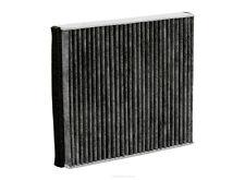 Ryco Cabin Air Pollen Filter RCA273C