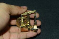New Mini Beam Steam Engine(M81)