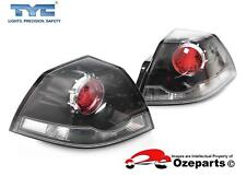 Pair LH+RH Tail Light Lamp Will Fit Holden Commodore VE Omega SS SV6 06~13