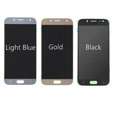 LCD Touch Screen Digitizer For Samsung Galaxy J5 Pro SM-J530 J530F J530Y J530G