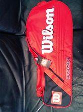 Wilson Tour Tennis Racket Bag