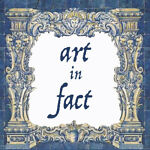 Art In Fact