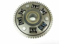 08 Suzuki C109 Primary Driven Clutch Plate Gear 21200-22810