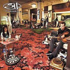 311 - Evolver (CD, Jul-2003, Volcano) - SEALED, NEW