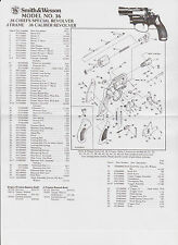 +  570   MODEL   36   PARTS  LIST  THIS IS A MUST IF YOU OWN ONE