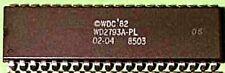 WDC WD2793A-PL DIP-40