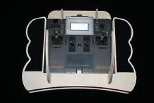 Emisor Escritorio para Multiplex MC 3030 Kit Construcción Birke 5 capas