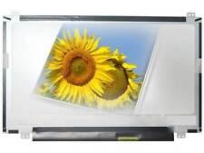 "Acer Aspire One Chromebook C710 Q1VZC NEW 11.6"" SLIM LED LCD SCREEN"