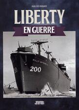 Liberty en Guerre (Liberty at War)