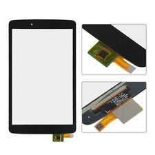 Touch Screen Digitizer Glass Replacement Part For LG G Pad 8.0 V480 V490 Tablet