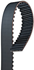 Gates PowerGrip Timing Belt (T300)