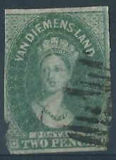 Royalty Australian & Oceanian Postage Stamps