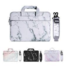 Laptop Shoulder Bag Case for Macbook Air Pro Retina 11 12 13.3 14 15.6 Handbag