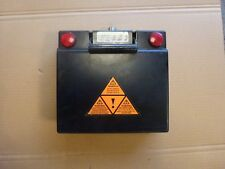 EECTRIC MOBILITY  BATTERY CADDY