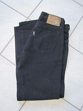 Joker Jeans 35/34 - W 35 L 34