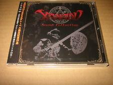XANADU Sound Collection Original SOUNDTRACK CD