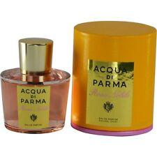 Acqua Di Parma by Acqua di Parma Rosa Nobile eau de Parfum Spray 3.4 oz