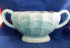 Art Deco Ceramic 1940-1959 Date Range Pottery