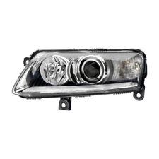 Hella LED Hauptscheinwerfer fürs Auto