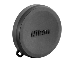 New Nikon WP-LC1000 Front Cap for WP-N1 Waterproof Housing's Lens Port