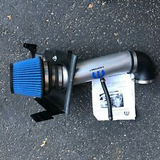 2005-2010 Dodge Magnum Charger Challenger Chrysler 300 6.1 Cold Air Intake