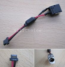 DC Power Jack with Cable for Acer Aspire One NAV50 532H Laptop PJ254