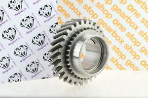 GM CHEVROLET 2ND GEAR 30 / 36 TEETH DA GEAR