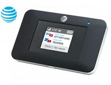 NETGEAR AC797   4G LTE   Mobile Hotspot   400Mbps Speeds   GSM Unlocked (USED)