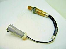 Oxygen Sensor-Heated Motorcraft DY-835