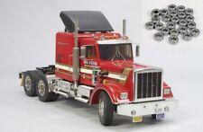 Tamiya Truck King Hauler + Kugellager - 56301KU