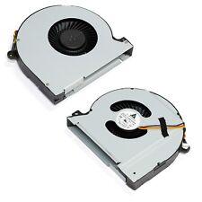 Genuine OEM Dell XPS 15 L501X L502X CPU Fan W3M3P KSB0705HA-A-AC94 Delta
