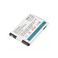 Batteria per Htc Hero S Li-ion 1200 mAh compatibile