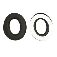 Replacement Ear Pads Ear Cushion for AKG K44 K55 K66 K77 K99 Headphones